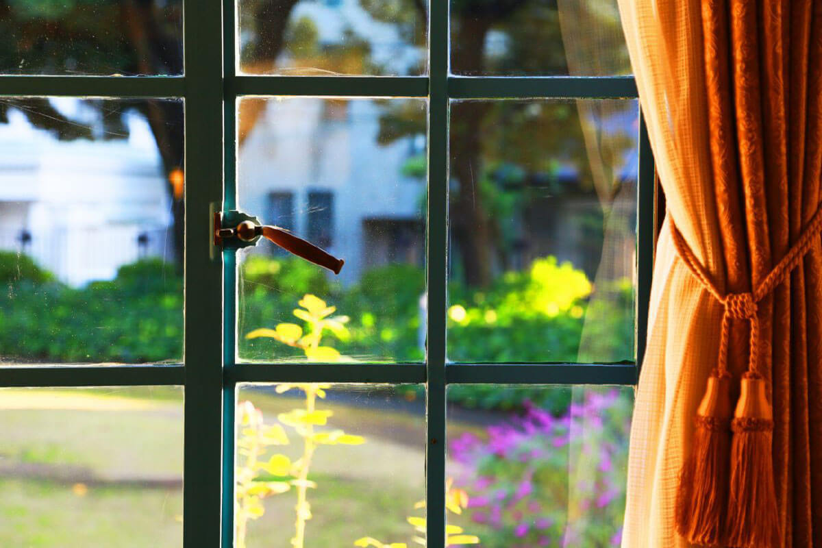Affordable Replacement Windows Wakefield