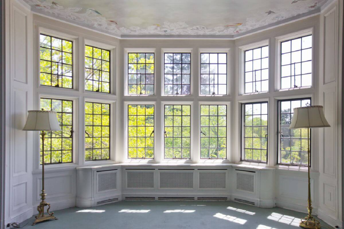 Replacement Bay Windows Wakefield